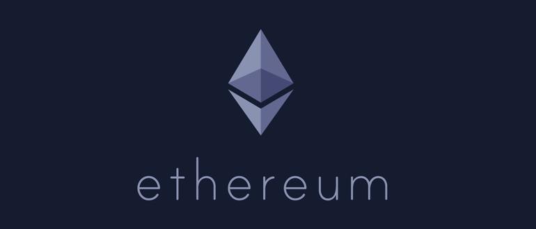 Еthereum (ETH) – идея, за которой хочется идти