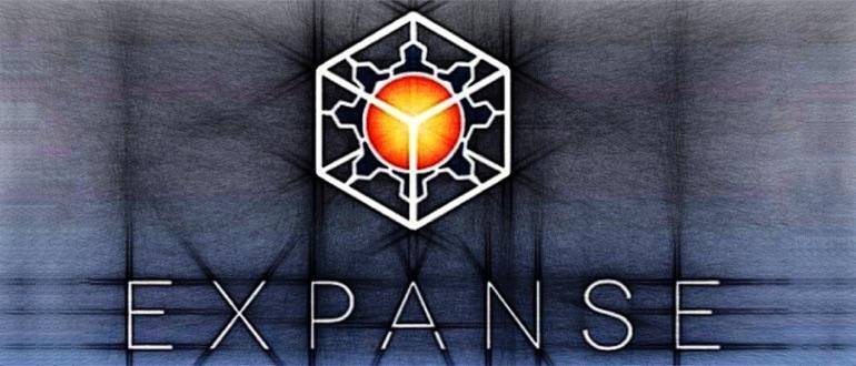 Криптовалюта Expanse (EXP): преимущества и недостатки