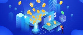 Как купить криптовалюту: сравнение актуальных технологий, полезные советы